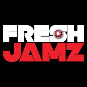 Fresh Jamz: Episode 2
