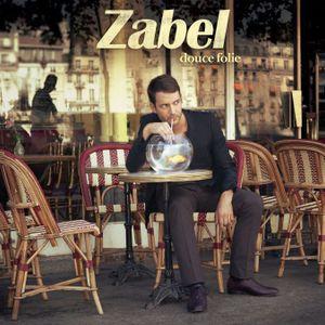 Zabel - interview-RJR