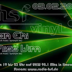 03-02-2012_miss_vim_@_radio_hsf