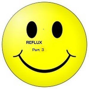 Acid Reflux Part 3