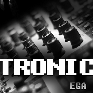 EGA - Tronic 0.3