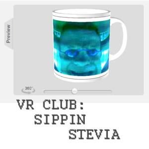 california games - VR CLUB - 07-08-2017