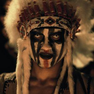 Tribal Tings