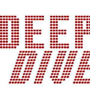 "DJ Thor proudly presents "" Deep Dive Vol.16 "" selected & mixed by DJ Thor"