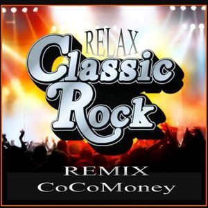 MIX705 Classic Rock REMIX CoCoMoney