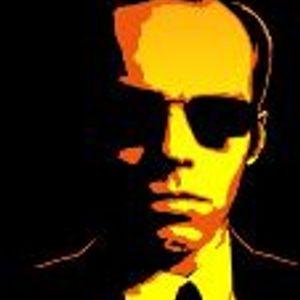 Audio Chronic: Glitchhop & Dubstep by Agent.Smith