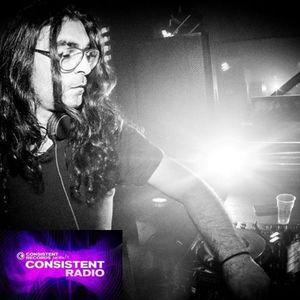 Consinstent Radio Show