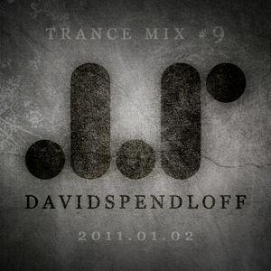 Trance Mix 9
