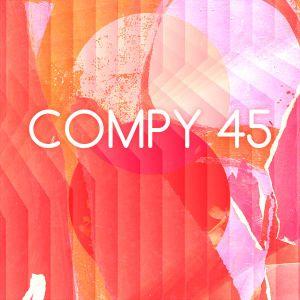 Compy 45