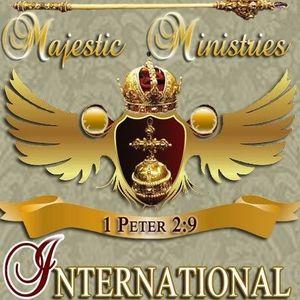 2014 Prophetic Declarations
