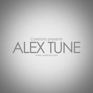 Coretura #20 - AleX Tune