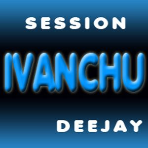 Ivanchu Dj in Apoteosis Session