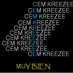 CEM KREEZEE - MUY BIEN MIXTAPE [PROMO FYADUB   FYASHOP]