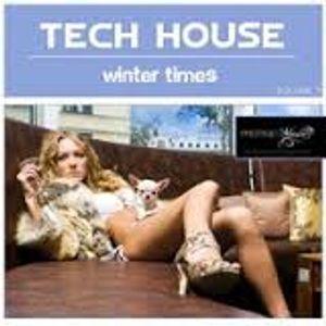 Tech House by Summer Deep