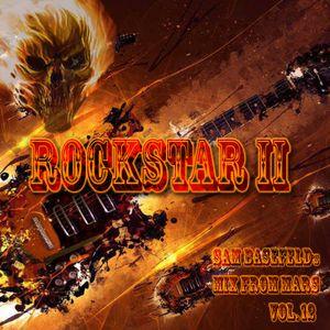 012 - Rockstar II