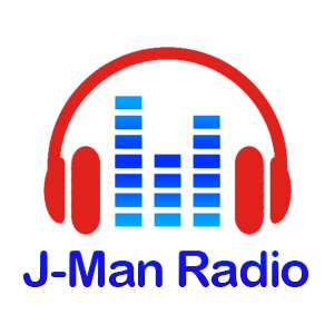 Jammin with J-Man Christmas Special December 20,2016