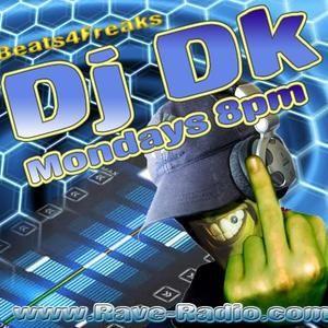 Radio show 26/11
