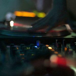 NiRex - Quicktape 01.2011