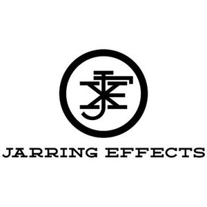 ITW jarring effects les 20 ans du label + projets 2013 - radio FMR 89.1