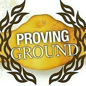 June 27th 2017 Episode #163 Proving Grounds for Indie Artist