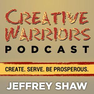 169: John Cawley - Cause Marketing