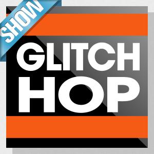 Electro Gabesz - Glitch hop