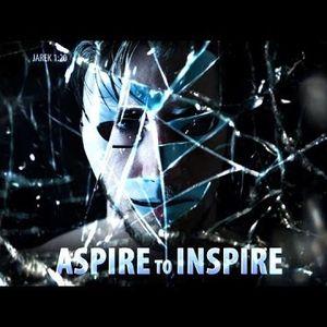 Jay Hardway Inspire Podcast 012 2017 07 15