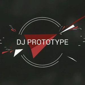 QUICH MIX DJ PROTOTYPE