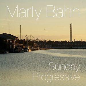 Sunday Progressive