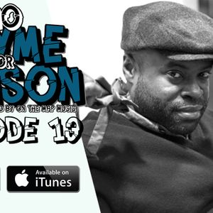Underrated Hip-Hop Artists - Episode 13