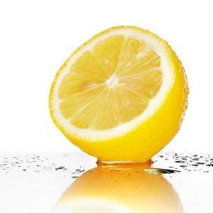 Lemon - Juicy