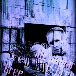 DJ Alexandar Bree - Summer Days Mix (Pt.1 2012)