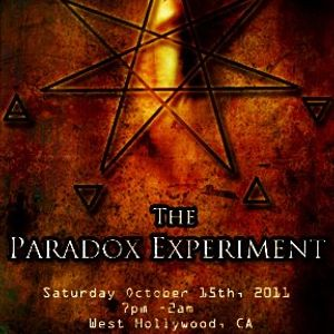 The_Paradox_Experiment_Oct.15.2011