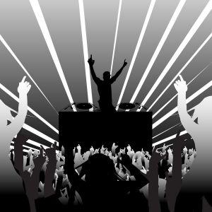 Dr_N_The Music Got Me Dancin 2