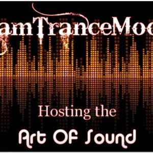 Art Of Sound #11 [Mixed By AdamTranceMoosa