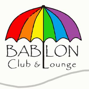 Tannothekid - Country Party Live Mix @ Babilon Club & Lounge (18.01.14)