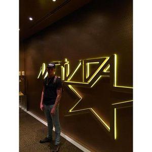 @DJRUSSKE X DUBAI 2015 PROMO M1X @ACESJ2(PROMOTIONAL USE ONLY)