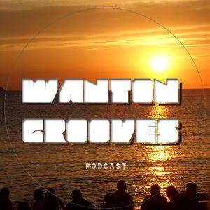 Wanton Grooves Podcast #67 - (Sunset or Sunrise)