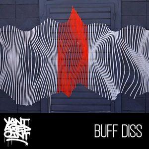 VANTAGEPOINT RADIO 02 - BUFF DISS