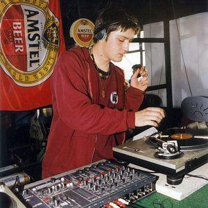 Jake 2000 Mix.