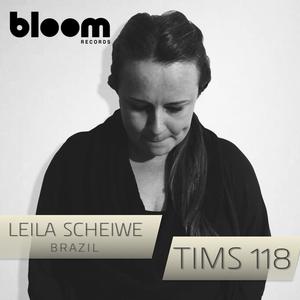 THIS IS MINE SERIES: 118 BY LEILA SCHEIWE