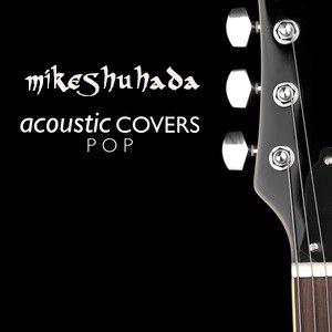 Acoustic Covers Pop ...d-_-b
