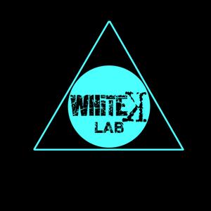 Whitek Lab 002 - massimo vanderfrass 15/11/2014