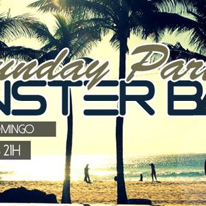 Radio #4 Sunday Party