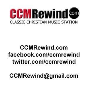 CCMRewind Episode 0001
