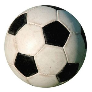 Il calcio (19/5/2011)