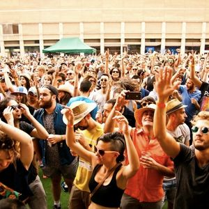 OFF SONAR BARCELONA 2016 DJ SET VIKTOR BSE