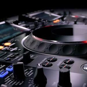 Sound Effects Client Mix (B2B)