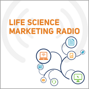 REPLAY Case Study: How a Life Science Startup Uses Lead Scoring to Optimize Sales Efforts