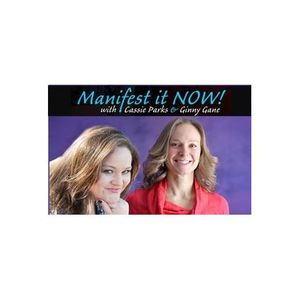 Manifest It Now: How to Handle Holiday Stress LOA Style